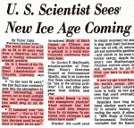 Ice Age Prediction Click to enlarge