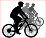 Cycling To health