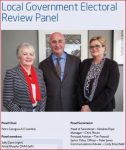 Govt Review Panel Click to enlarge