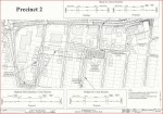 Engineers Drawing For      Shared Paths Precinct 2. Click to enalrge