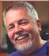 Author Doc Searl