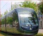 Modern Light Rail Click to enlarge
