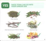 Accepted in Garden Bins Click to enlarge