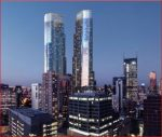 Twin 70 Storey for families Click to enlarge